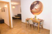 Living Valencia Apartments - Merced