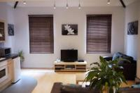 Our City Apartments at Shaftesbury House
