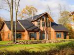 Ashland Wisconsin Hotels - Timber Baron Inn