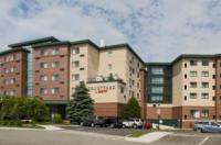 Courtyard By Marriott Boston Waltham Image