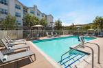 Poway California Hotels - Residence Inn San Diego/Rancho Bernardo/Scripps Poway