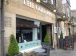 Saint Andrews United Kingdom Hotels - The Golf Inn