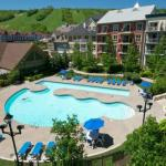 Mosaic - Blue Mountain Resort