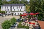 Aalen Germany Hotels - BEST WESTERN PLUS Aalener Römerhotel A.W.L.