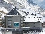 Andorra La Vella  Hotels - Hotel AC Baqueira Ski Resort, Autograph Collection
