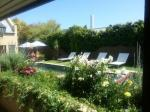 Hermanus South Africa Hotels - Aloe Guest House