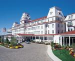 Wentworth Marina New Hampshire Hotels - Wentworth By The Sea, A Marriott Hotel & Spa