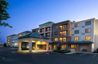 Courtyard By Marriott Cranbury South Brunswick Image