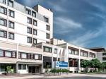 Cesky Krumlov Czech Republic Hotels - Best Western Plaza Hotel Wels
