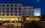 Plzen Czech Republic Hotels - Vienna House Easy Pilsen