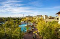 Universal'S Loews Royal Pacific Resort Image