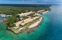 Presidente Intercontinental Cozumel Image