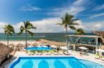 Costa Careyes Mexico Hotels - Villa Premiere Boutique Hotel Adults Only