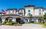 San Ramon California Hotels - Hyatt House San Ramon