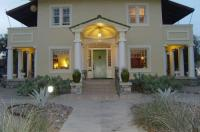 Catalina Park Inn Bed And Breakfast Image