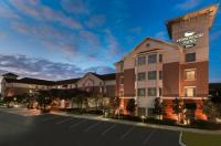 Homewood Suites By Hilton Orlando Airport Image