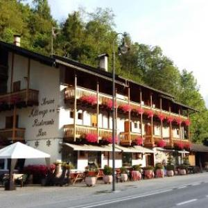 Book Now Albergo Sorive (Mezzano, Italy). Rooms Available for all budgets. Albergo Sorive is 1 km from the centre of Mezzano surrounded by the Dolomites. This family-run property offers free covered parking for motorbikes free Wi-Fi access and rustic