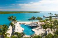 Blue Haven Resort- All Inclusive