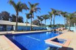 Bunbury Australia Hotels - Discovery Parks - Bunbury