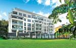 Bad Herrenalb Germany Hotels - Aqua Aurelia Suitenhotel An Den Thermen