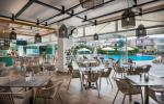Agia Marina Greece Hotels - Atrion Resort Hotel