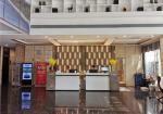 Kotu Gambia Hotels - Echarm Hotel Hengyang Sunshine Beauty City