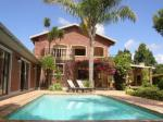 George South Africa Hotels - Aziza Guest House