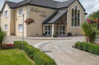 Ballycannon Lodge Image