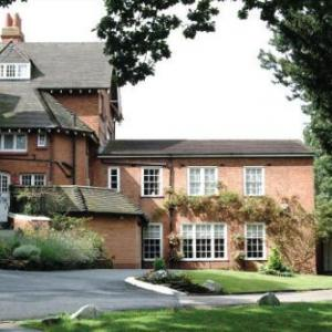 Roadhouse Birmingham Hotels - The Beeches