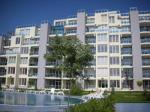 Pomorie Bulgaria Hotels - Oasis Suites Apartments And Studios