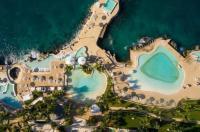 Tracadero Beach Resort