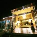 Kelburn Castle Hotels - Brisbane House Hotel