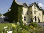 Clare Ireland Hotels - Carrygerry Country House