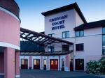 Cavan Ireland Hotels - Creggan Court Hotel