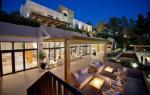 Aydin Turkey Hotels - Ramada Resort Bodrum