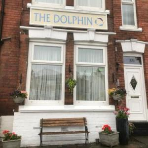 Dolphin Guesthouse