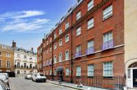 Park Lane Apartments/Shaw House Image