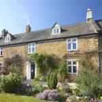 Easington Guest House