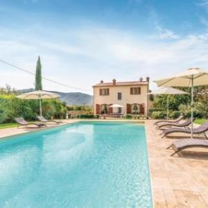 Book Now Holiday home Castiglion Fiorentino 32 (Santa Cristina, Italy). Rooms Available for all budgets. Holiday home Castiglion Fiorentino 32 is a holiday home situated in Santa Cristina in the Tuscany Region and is 44 km from Perugia. The unit is 14 km from Arezzo.The unit is f