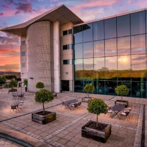 The Hawth Crawley Hotels - Arora Hotel Gatwick/Crawley