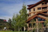 Teton Mountain Lodge And Spa A Noble House Resort Image