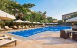 Ismailia Egypt Hotels - Heliopolis Towers Hotel