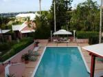 Warwick Bermuda Hotels - Fourways Inn