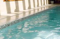 Shangri-La Hotel Toronto Image