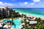 Grand Cayman Cayman Islands Hotels - The Ritz-Carlton, Grand Cayman