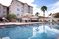 Residence Inn Tucson Williams Centre Image