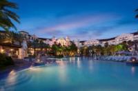 Universal's Hard Rock Hotel  Image