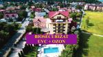 Brasov Romania Hotels - Grand Hotel