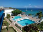 Saint Ann Jamaica Hotels - Hibiscus Lodge Hotel