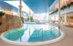 Turku Finland Hotels - Holiday Club Caribia
